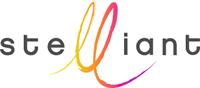 Structure juridique (logo)